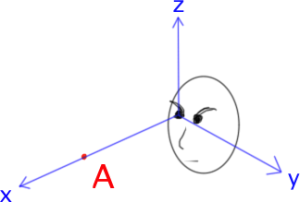 position-and-reference-frame(1)